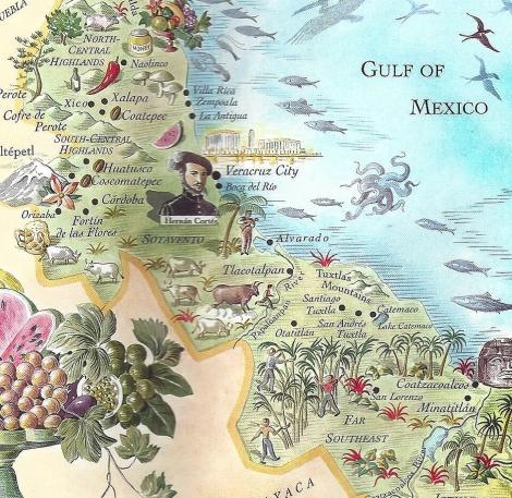 veracruz map3